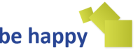 be-happy-home-app-informatica