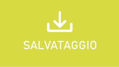 RETTANGOLO-2_Tavola disegno 1
