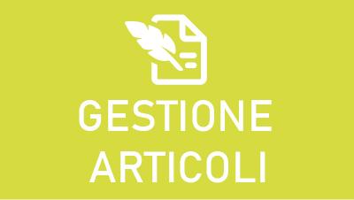 RETTANGOLO-4_Tavola disegno 1