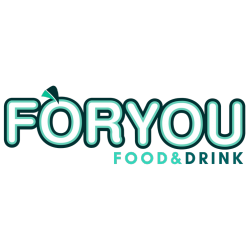 foryou-nuovo