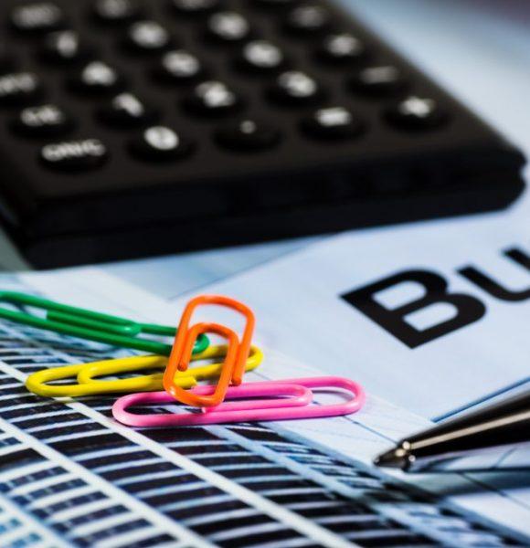 business calculating calculator 66862