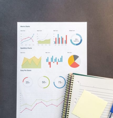 charts-computer-data-669613