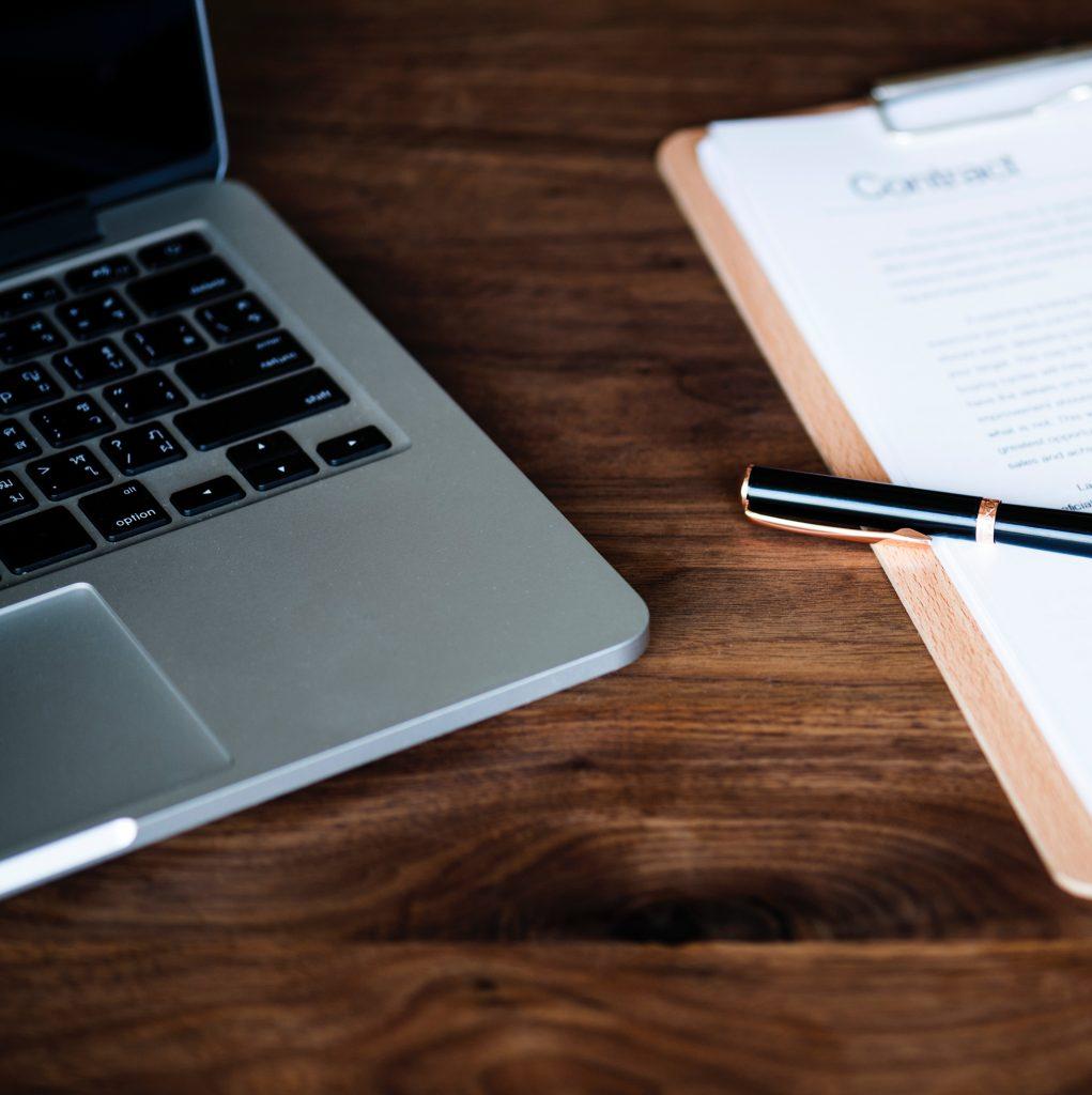 Procedura sicura per tutti gli aggiornamenti Banca Dati, scaricabili da un'area riservata, sono disponibili giornalmente con il matenimento dello storico online.