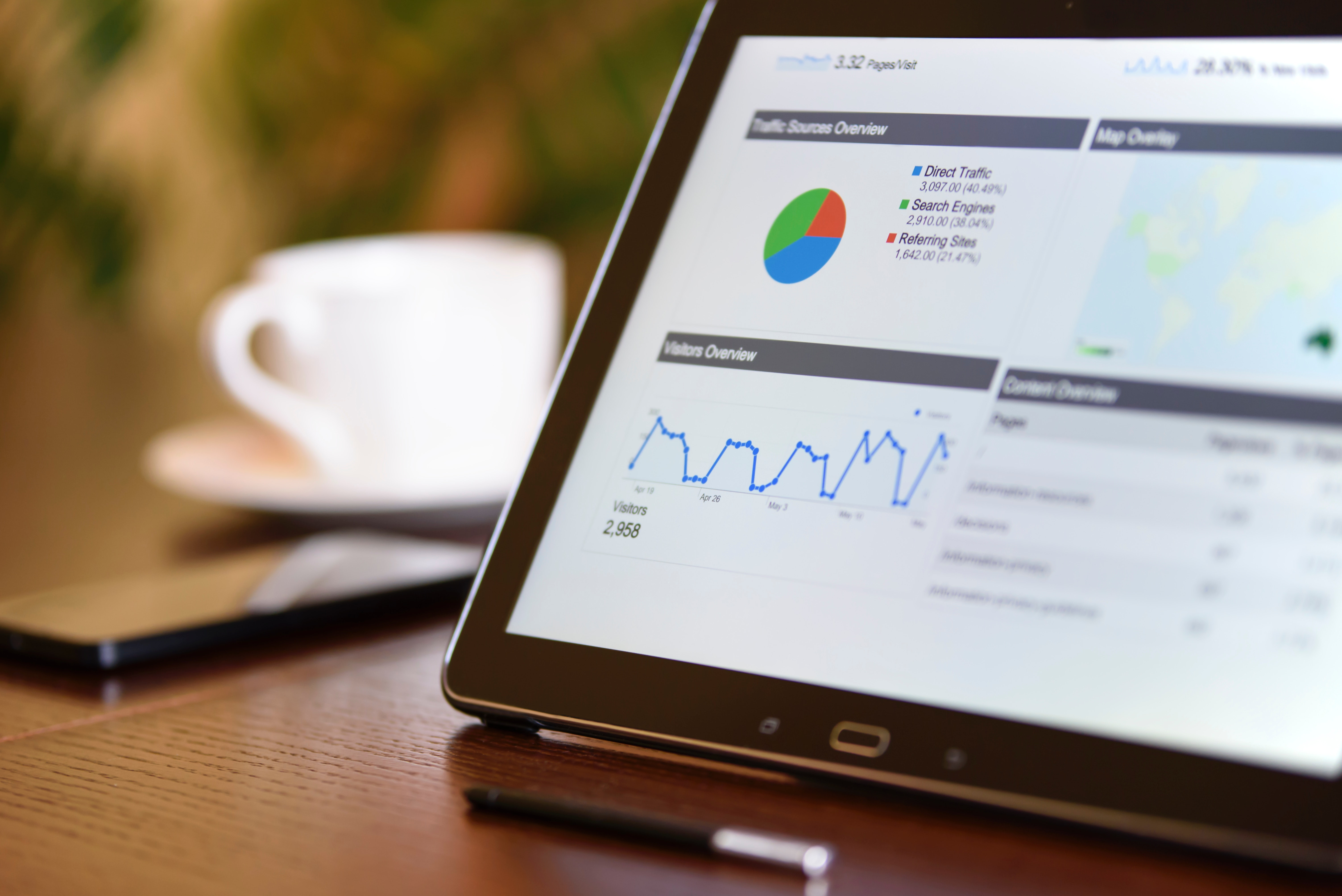 App Informatica è in grado di gestire i flussi informativi di ogni settore, entrando nel particolare di ogni attività.