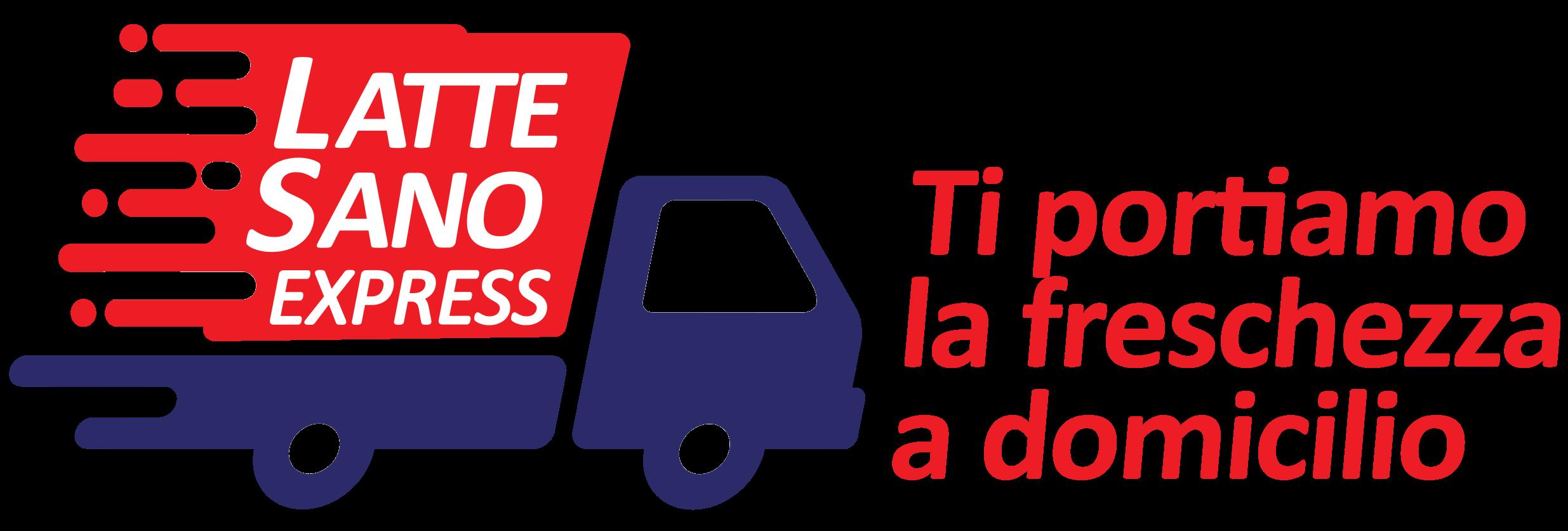 Logo-lattesanoezpress-trasparente
