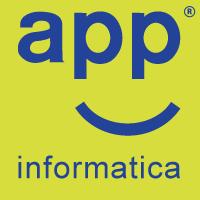 App Informatica S.r.l.
